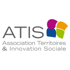 Association Territoires & Innovation Sociale