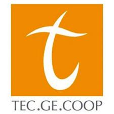TEC GE COOP