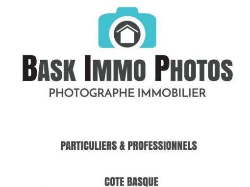 Florence LASAGA – Bask Immo Photos