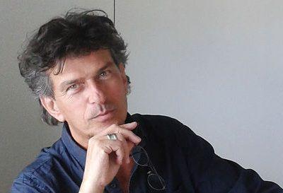 Jacques FORRAT-MANTEL – Infiniscence