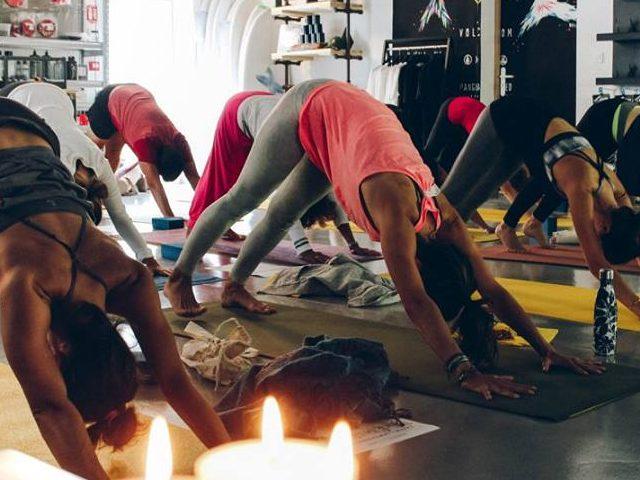 diane-hary-yoga5