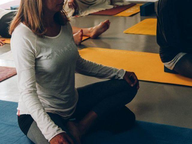 diane-hary-yoga4