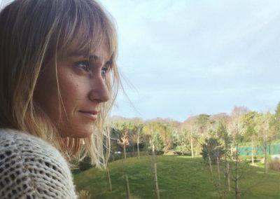 Diane HARY – Agenda Yoga & Panya Yoga