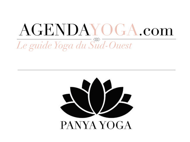 diane-hary-yoga3