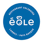 logo Eole