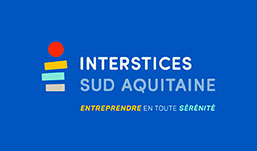 logo Interstices