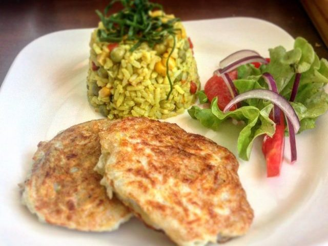 daniella-chuquiure-kinoa-cuisine1