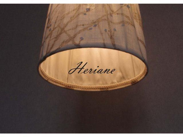 gladys-tresallet-heriane-luminaire-artisane5