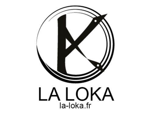 LA LOKA