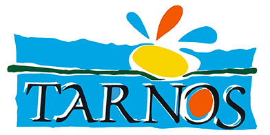 logo Tarnos