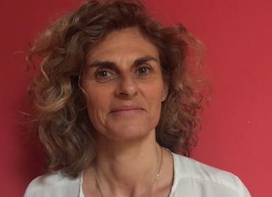 Chrystèle DROMART – Formatrice Marketing