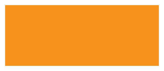 Création d'activité