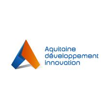 Aquitaine Développement Innovation