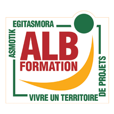 ALB Formation
