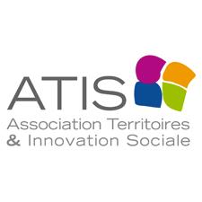 Association Territoires & Innovation Sociale