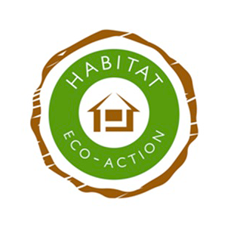 CAE Habitat Eco-Action
