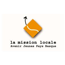 La Mission Locale Avenir Jeunes Pays Basque