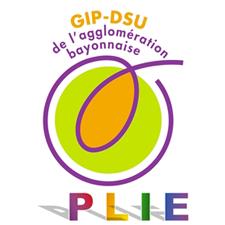 GIP-DSU de l'agglomération bayonnaise