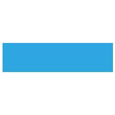 Plan Local pour l'Insertion et l'Emploi