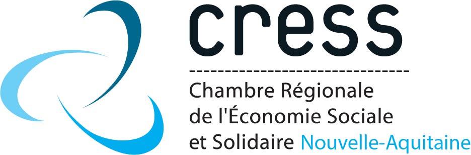 CRESS Aquitaine