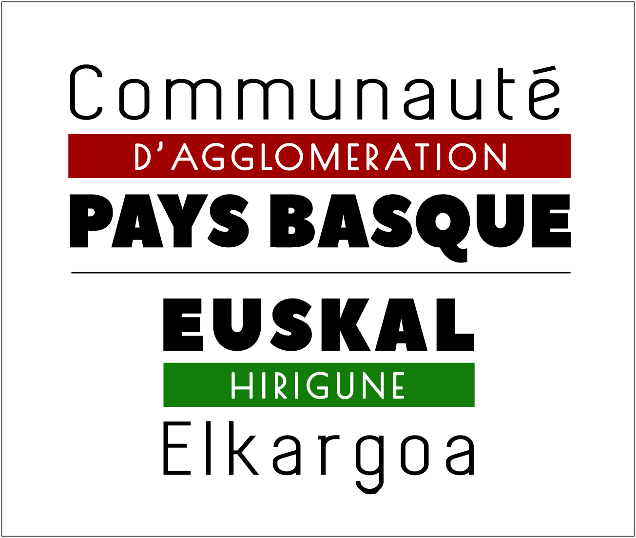 Agglomération Sud Pays Basque