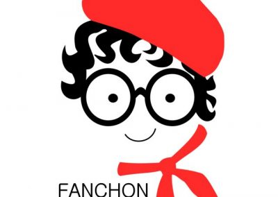 FANCHON DE BAYONNE