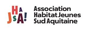 logo HAJSA