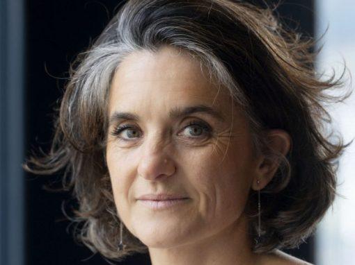 Véronique DUHART – Emothérapeute
