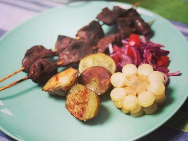 daniella-chuquiure-kinoa-cuisine4