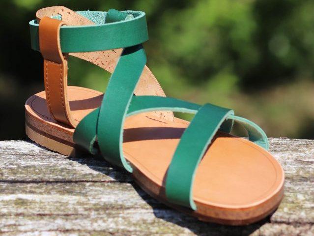la-loka-sandale-femme-pays-basque-artisan3