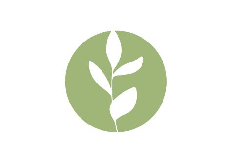 Sacha-Dubeau-logo