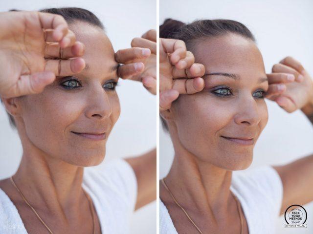 anne-ferrandez-thea-totem-bien-etre-face-yoga