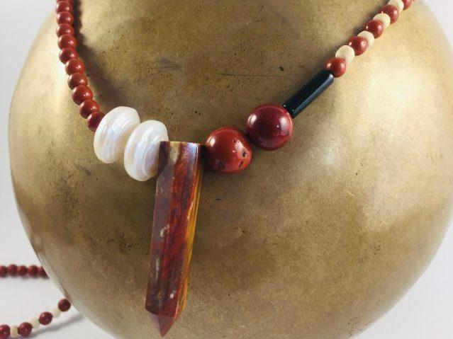 adeline-coutard-bijoux