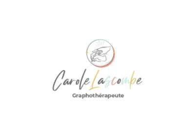 Carole LASCOMBE
