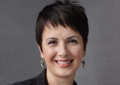 Elmira SCAPIN