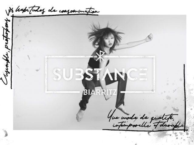emilie-maribon-ferret-substance-biarritz-stylisme
