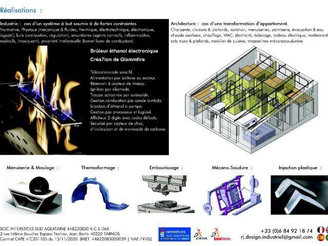 jean-miche-rodrigues-rj-design-industriel