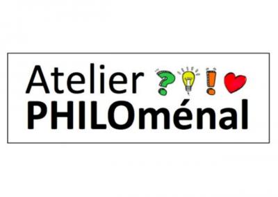 ATELIER PHILOMENAL