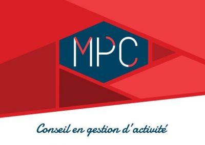 MPC CONSEIL
