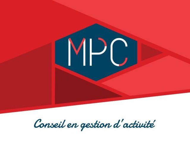 marie-pierre-chevrier-mpc-conseil-logo