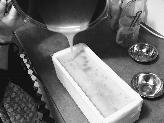 oreli-ariszaga-ohiko-savonnerie