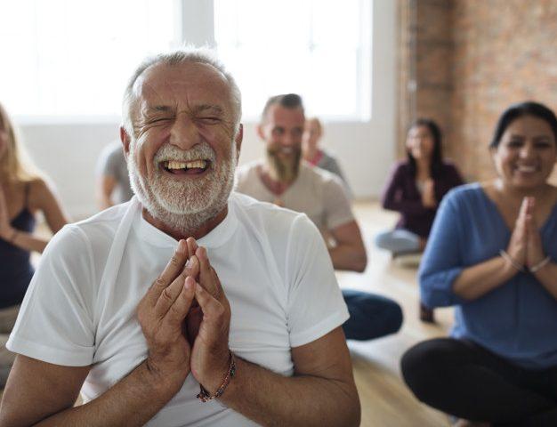 stephanie-genteuil-panda-yoga