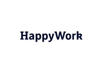 HAPPYWORK