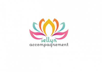 SELLYN ACCOMPAGNEMENT