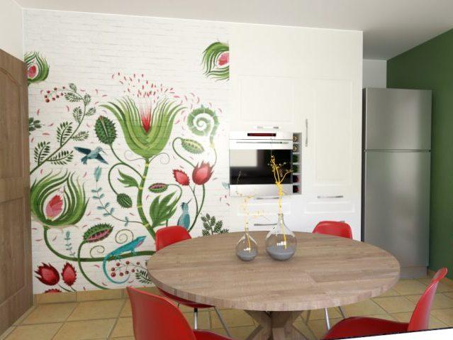 muriel-carcagno-decoratrice-interieur