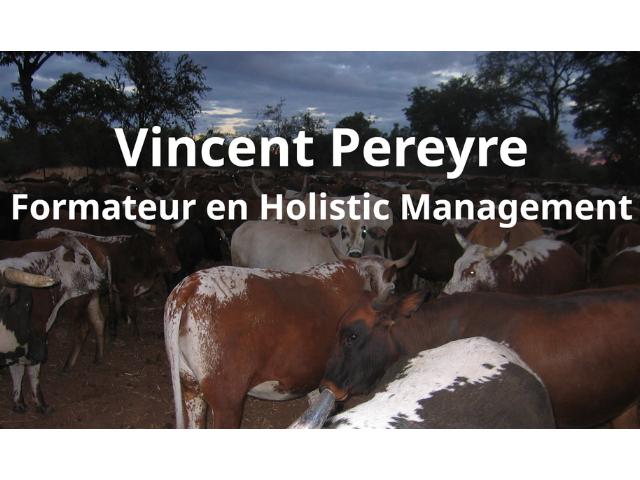 vincent-pereyre-holistic-management